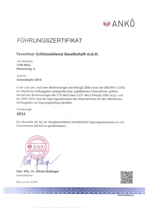 ankoe_zertifikat