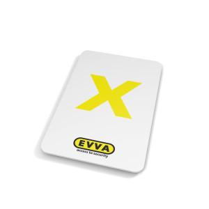 1-Xesar_Card