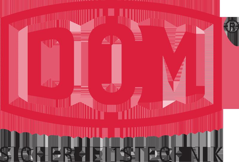 Logo-dom_web