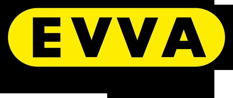 Logo_EVVA_web