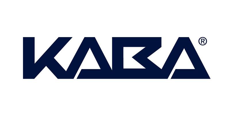 logo_kaba_web