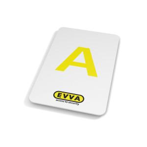1-AirKey_Card